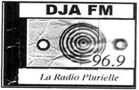 logo-dja-fm