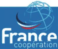 logo-france-cop-1