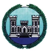 logo-maire-ndjam-1