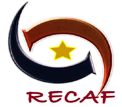 RECAF