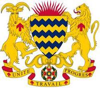 logo-tchad