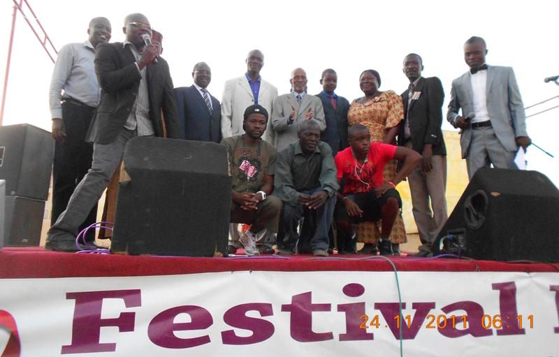ndjamvi-2011-15