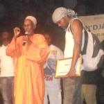 omarson-2012