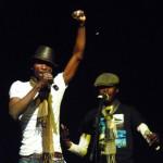 PrinceDee-2011