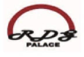 RPS-Palace
