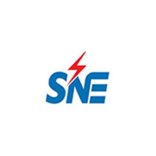 cropped-sne_logo-1